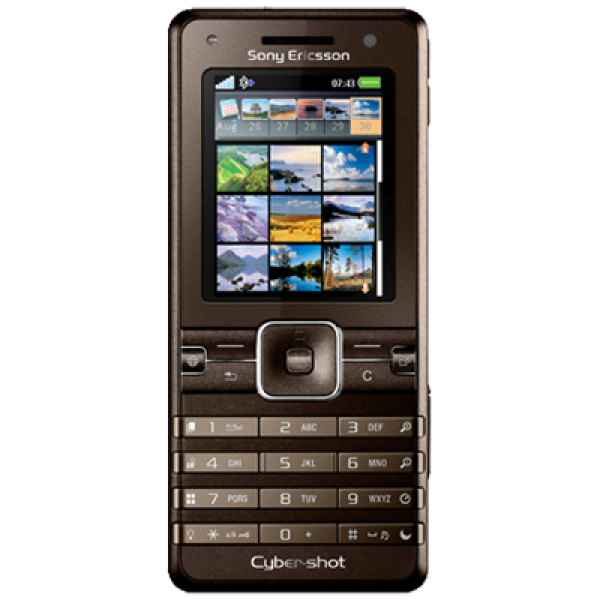Sony ericsson k770i price in india, reviews  technical specifications
