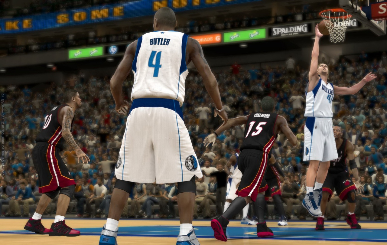 Download nba 2k12 - free download nba 2k12 - nba 2k12 download here : http