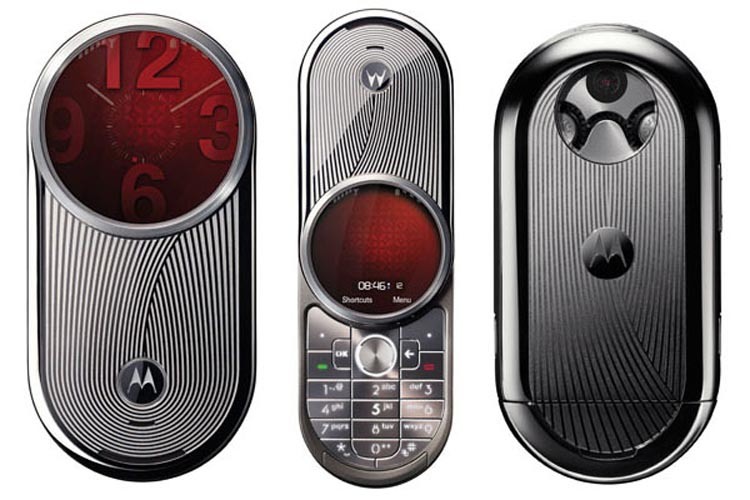 motorola phones product life circle Product life cycle {product life circle} is a graph depicting the history of product since introduced to the market to be drawn into the market keyword: product life cycle is the stages through which a product or its category bypass.