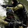 ����� �������� �� Counter-Strike Source
