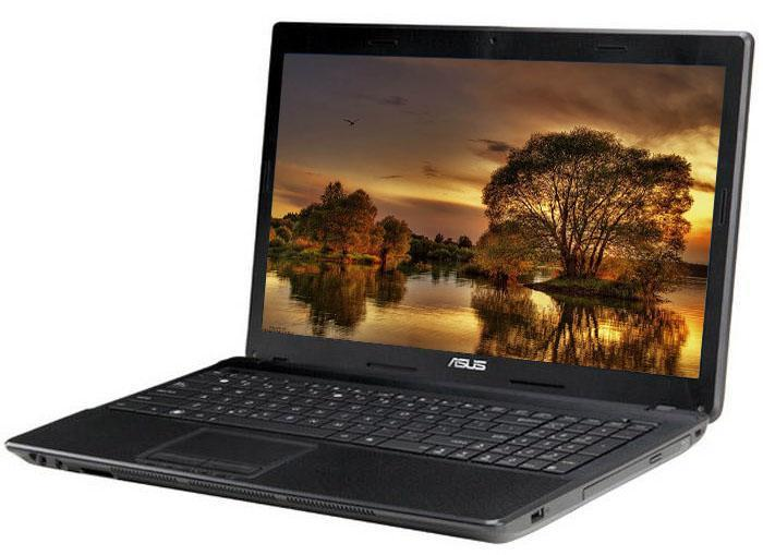 Asus x55c laptop drivers for windows 7